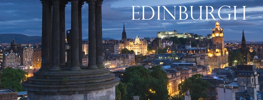 EDINBURGH ESCORT DIRECTORY