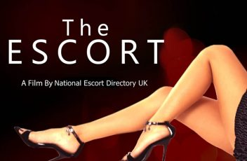 National World Wide Escort Directory